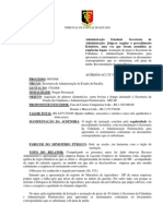 AC2-TC_00482_10_Proc_09470_08Anexo_01.pdf