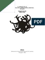 III actas de la dramaturgia final 03-07.pdf