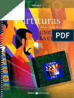 160304735-Jesus-Adrian-Romero-1996-Unidos-por-la-cruz-pdf.pdf