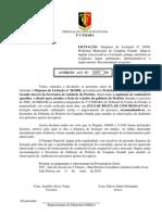 AC2-TC_00489_10_Proc_01827_09Anexo_01.pdf