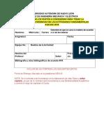 Actividad 2 Etica.docx (5)