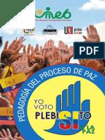 Cartilla Plebiscito Uneb (3)
