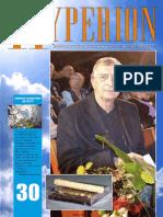 anul-31-Revista-Hyperion-Botosani-nr-1-2-3_2013.pdf
