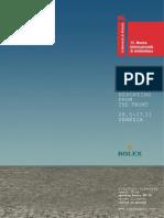 15mia.pdf