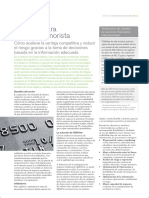 QlikView_para_Bancos.pdf
