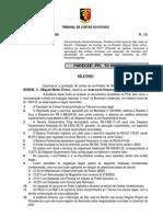 PPL-TC_00067_10_Proc_01783_08Anexo_01.pdf