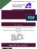 Historia de la Psicología2.pptx