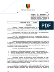 RC2-TC_00064_10_Proc_00970_06Anexo_01.pdf