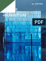 AWB Fassade Und Architektur