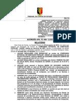 APL-TC_00484_10_Proc_02969_08Anexo_01.pdf
