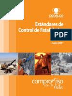 Estándar de control de fatalidades.pdf