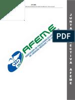 BANCO AFEME_2012-2013-1 (1)