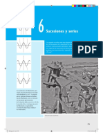 larson_matematicas_1_capitulo_muestra.pdf
