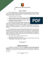 APL-TC_00494_10_Proc_01588_06Anexo_01.pdf