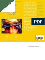- Arturo Escobar - Antropología y Tecnología.pdf