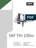 SKFTHI 100M  manual.pdf