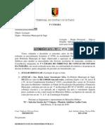 AC1-TC_00754_10_Proc_05937_08Anexo_01.pdf