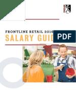 2016_Retail_Salary_Guide.pdf
