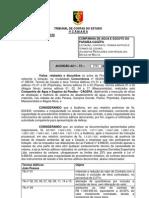 AC1-TC_00761_10_Proc_03630_04Anexo_01.pdf