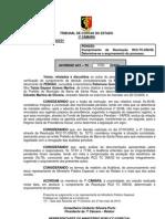 AC1-TC_00763_10_Proc_05642_01Anexo_01.pdf