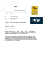 Kannan.pdf