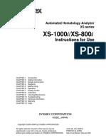 xs-800i1000i英文操作手册.pdf