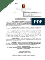 AC1-TC_00771_10_Proc_01042_08Anexo_01.pdf