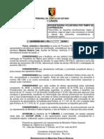AC1-TC_00772_10_Proc_07798_09Anexo_01.pdf