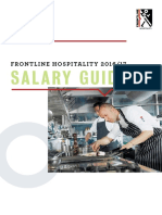 2016_Hospitality_Salary_GuideF.pdf