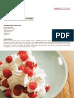 receitas_p10_10ago_mousse_iogurte.pdf