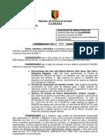 AC1-TC_00775_10_Proc_04838_07Anexo_01.pdf