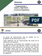 05_Estructura_Repetitiva.ppsx