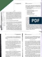 manipulacion digital de la laringe.pdf
