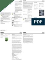 productinformation_enUS.pdf