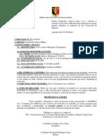 AC2-TC_00550_10_Proc_02763_07Anexo_01.pdf