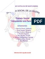 Informe de La Ayuda Social.docx 5 (1)