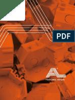 AL15-PTw.pdf
