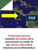 Conferencia Ángel Ruiz