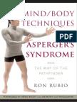 Mind Body Techniques for Asperger's syndro - Ron Rubio.pdf