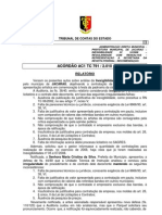 AC1-TC_00791_10_Proc_08887_08Anexo_01.pdf