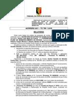 AC1-TC_00795_10_Proc_05424_06Anexo_01.pdf