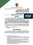 AC1-TC_00797_10_Proc_09515_09Anexo_01.pdf