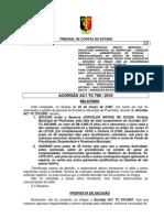 AC1-TC_00798_10_Proc_04423_99Anexo_01.pdf