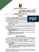 AC1-TC_00799_10_Proc_07185_08Anexo_01.pdf