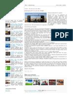 camara-fv-5-v268.html[1].pdf