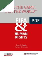Ruggie_humanrightsFIFA_reportApril2016