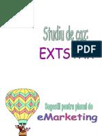EXTSTAR-prezentare