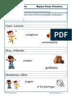 Lengua-primaria-1_3