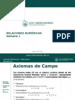 Sistemas Numericos - Calc - s1 (1)