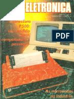 Nova Eletrônica - 73_Mar1983